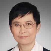Esther Mok