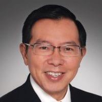 Paul Wan, FCA