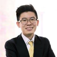 Wan Wei Han