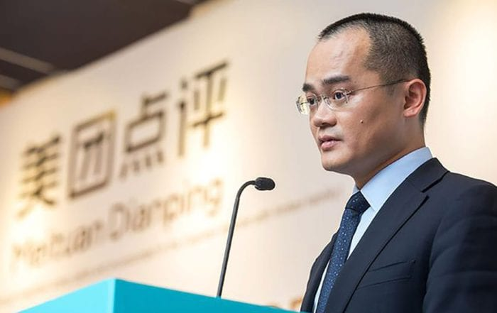 Ruihua Certified Public Accountants, which audits almost a third of all listed companies in China, is implicated in a scandal involving chemical maker Kangde Xin Composite Material. The struggling firm is accused of inflating profits by CNY11.9 billion (USD1.7 billion) from January 2015 to last December.